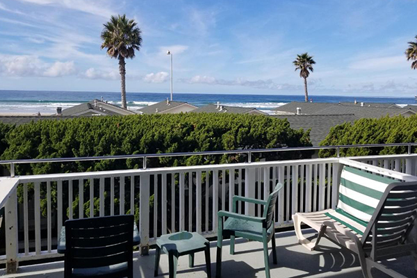 Enjoy The Various Amenities Our San Diego Hotel Has To Offer