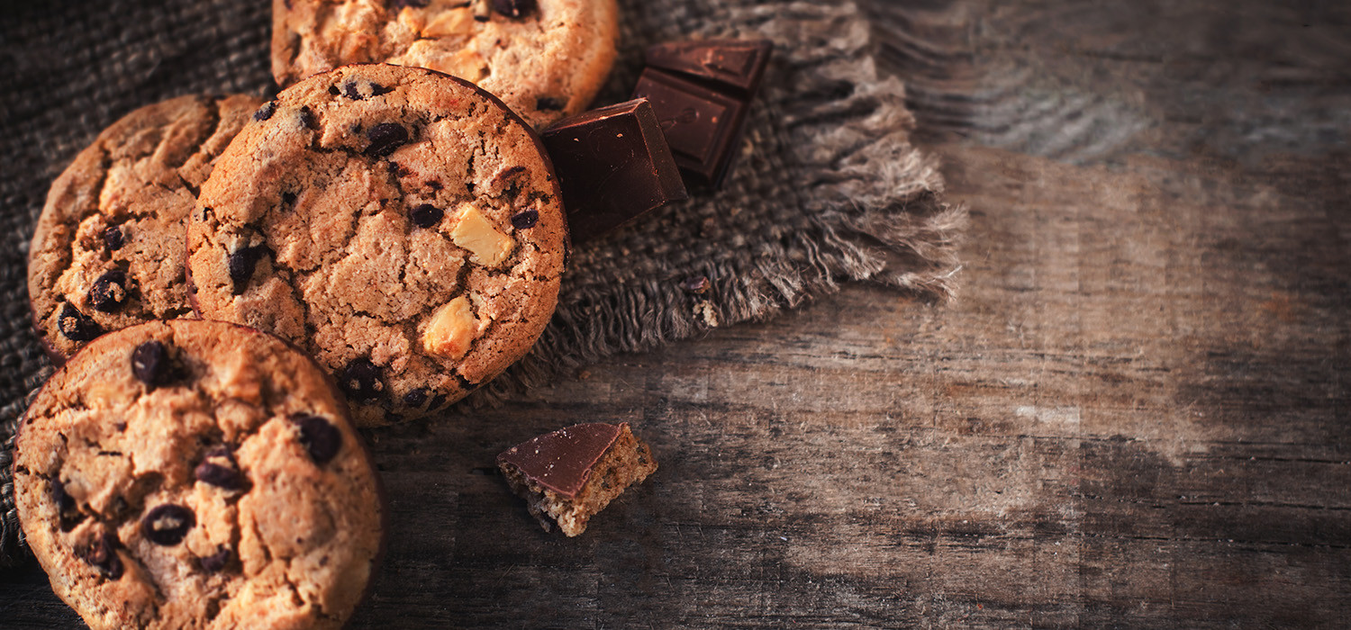 COOKIE POLICY FOR THE BEACH COTTAGES WEBSITE